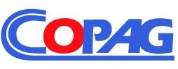 copagmaterials Logo